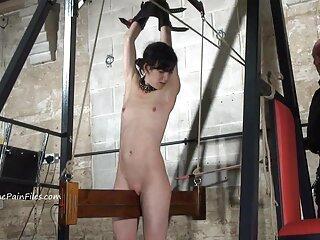 Incidente porno de xxx pelicula italiana lavandería