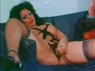 Penetración anal y clásica ver peliculas porno espanol