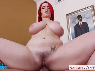 Porno interracial pelicula porno de tarzan