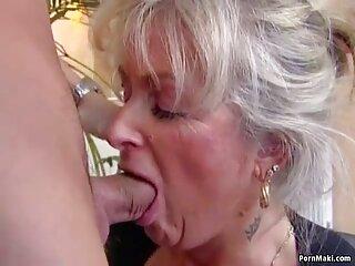 Chico consigue un trabajo la mejor pelicula porno en castellano a través del sexo