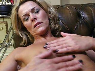 Sexo duro con dos videos pornos peliculas completas bellezas