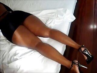 Deliciosa mamada de peliculas de pornografia en español una hermosa morena