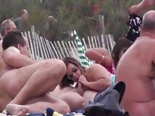 El chico se folla a pelicula completa xvideo dos chicas en el gimnasio