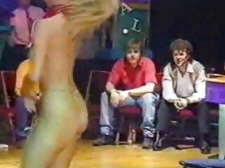 Espiar a una mulata lleva a un videos porno español peliculas buen sexo