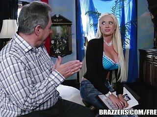 Squirter peliculas porno de los 80 en español inmoral Annie Cruz