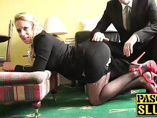 Cazador de mujer peliculas porno en español con argumento fitness