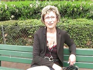 Entrevista peliculas free xxx con una novia