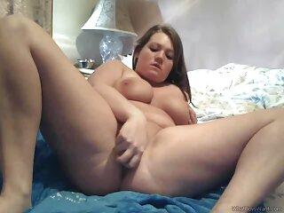 Conociendo a una ver peliculas ponograficas chica de grandes pechos
