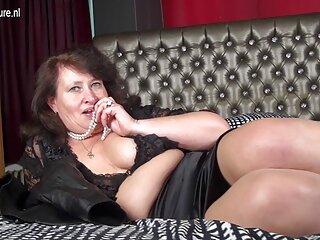 El trabajo sexual no es pelicula xxx gratis un obstáculo si es con Carmen McCarthy