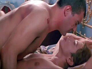Par esparcidos con otras mitades en la peliculas eroticas italianas xxx camioneta