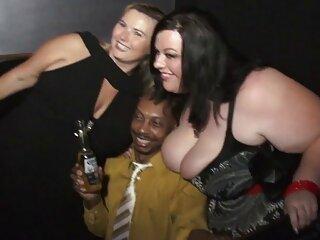 La presencia de zombis peliculas porno antiguas gratis no interfiere con las relaciones sexuales.