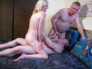 Rubia alcanza el xvideos peliculas subtituladas orgasmo solo