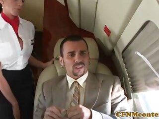 El jefe se folla a la secretaria videos porno peliculas antiguas donde sea necesario