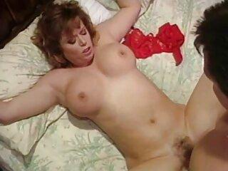 Follada duro para las mejores peliculas pornos xxx conseguir a Charlotte Stokely