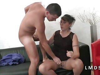 Romi y Raylene peliculas de xxnx gimnasia desnuda