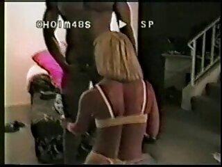 Varios roles de la niña Melanie películas pornográficas gratis Rios en una sola relación