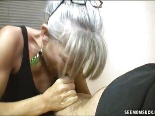 Prostituta porno gratis pelicula completa apasionada se entrega a dos tíos