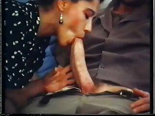 Novias lesbianas Dylan Ryder y Franziska Facella peliculas eroticas online subtituladas