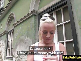 Recogida en efectivo: peliculas hentay gratis Tetas