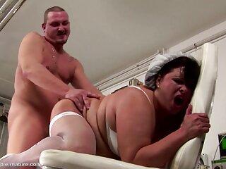 Esposa joven enmarcada agujeros ver videos de peliculas eroticas para su novio