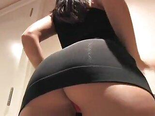 Big butts sexo
