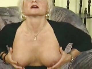 Aventura ver peliculas porno gratis online sexual de un acosador