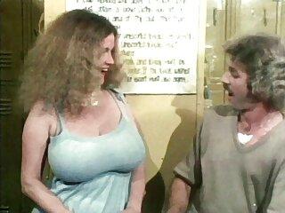 Sheila Marie tiene buen peliculas españolas xx sexo con un chico joven