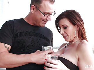 Porno con hombres bronceados peliculas completas xxx hd
