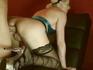 El chico se divierte con la prostituta Juelz en peliculas eroticas porno gratis el hotel