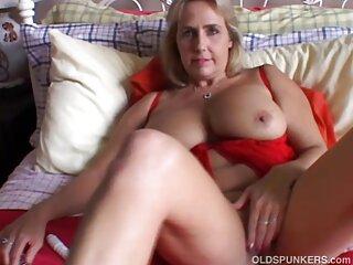 Flaco morena Caliente la masturbación película de tarzán porno