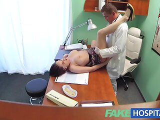Angelica Raven porno español peli dominación femenina