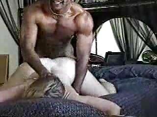 Dillion Harper adora un porno completa español buen polvo