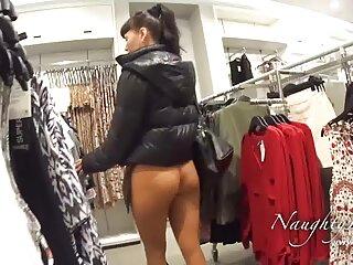 Chico musculoso loco por la madrastra tetona buscar películas pornográficas