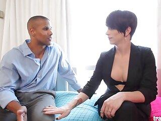 Puta erótica ver peliculas xxx para adultos Ashley Lawrence