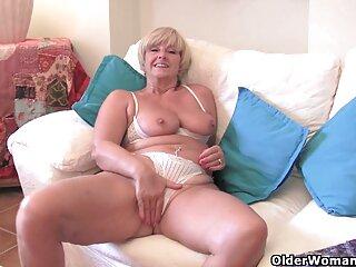 Sexy vibrador