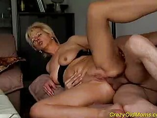 Sus peliculas porno en español latino gratis deseos de sexo