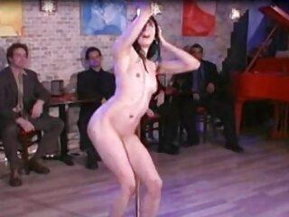 Coctelera sexy Eva Lovia peliculas online xxx