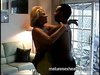 Masturbación sola peliculas xxx en español latino sexy bru