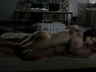¡Solo el sexo es mejor que el pelicula tarzan porno deporte!