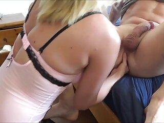 Quiere un coño porno español peli