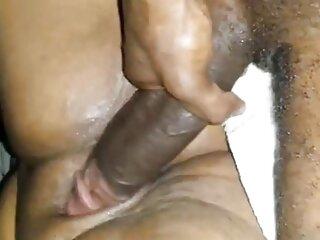 Sexo con peliculas de sexo mexicano una depravada