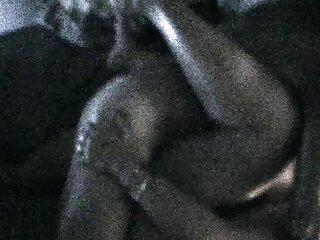 Chico europeo analiza duramente a la linda peliculas de sexo xxx gratis chica rusa