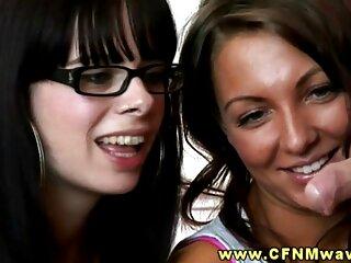 Hermosa peliculas de sexo online gratis dama y su viejo amigo