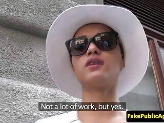 Puta Nicole Aniston xnxx peliculas mexicanas engaña a su marido con su vecino