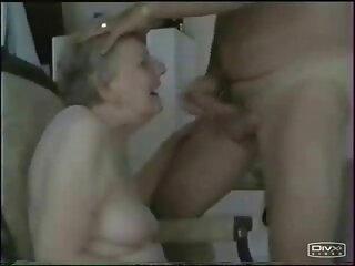 Summer Brielle sexo amistoso con dos morenas paginas para ver peliculas porno
