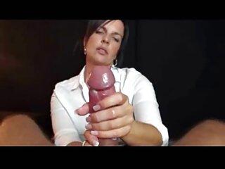 Rubia en pelicula tabooxxx sexy medias
