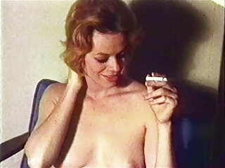 La quiero ver películas de coger hermosa chica Marie McCray se divorcia para tener sexo