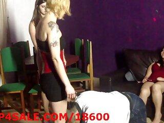 Contacto sexual con una novilla ver peliculas porno gratis en español de striptease