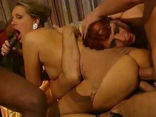 Cassandra Cruz Hot ver peliculas pormo Rolls