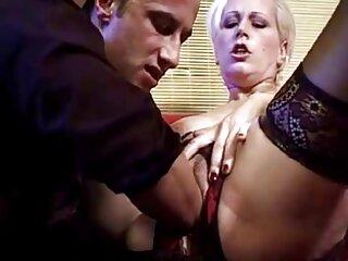 Rubia tetona follada pelicula porno completa 2018 por fotógrafo